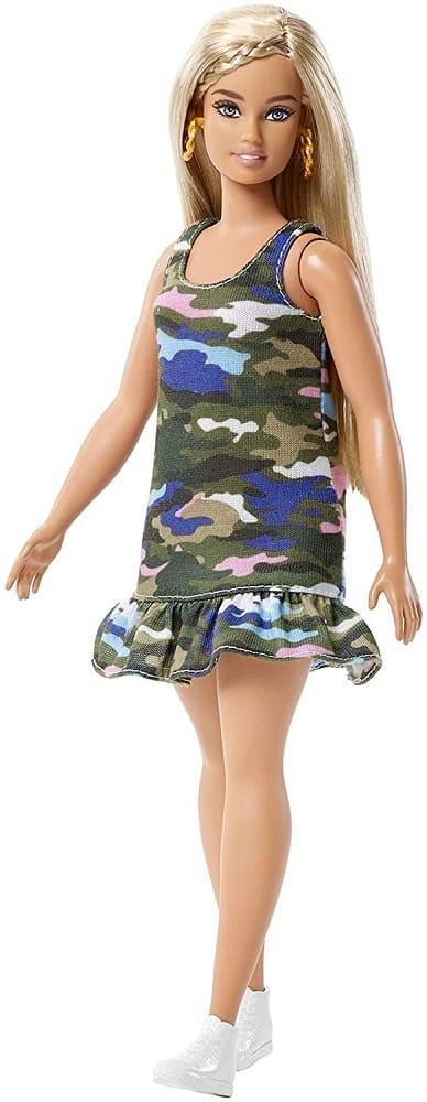 Barbie Fashionistas 94-1