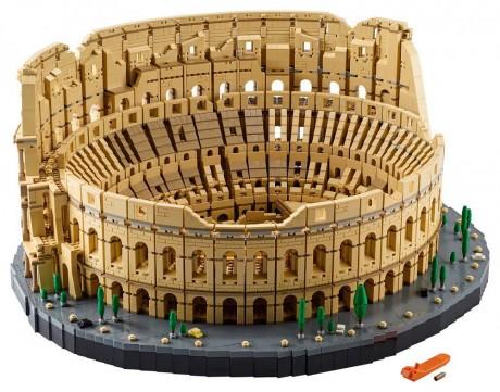 Lego Creator 10276 Colosseum-1