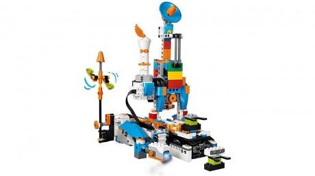 Lego Boost 17101 Boost Creative Toolbox-1