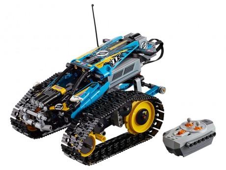 Lego Technic 42095-1