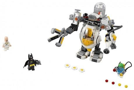Lego 70920-1