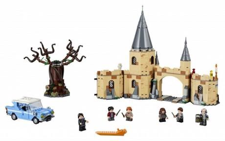 Lego 75953-1