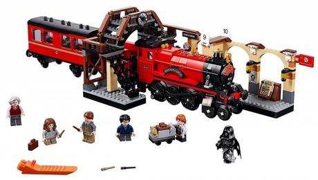Lego 75955-1